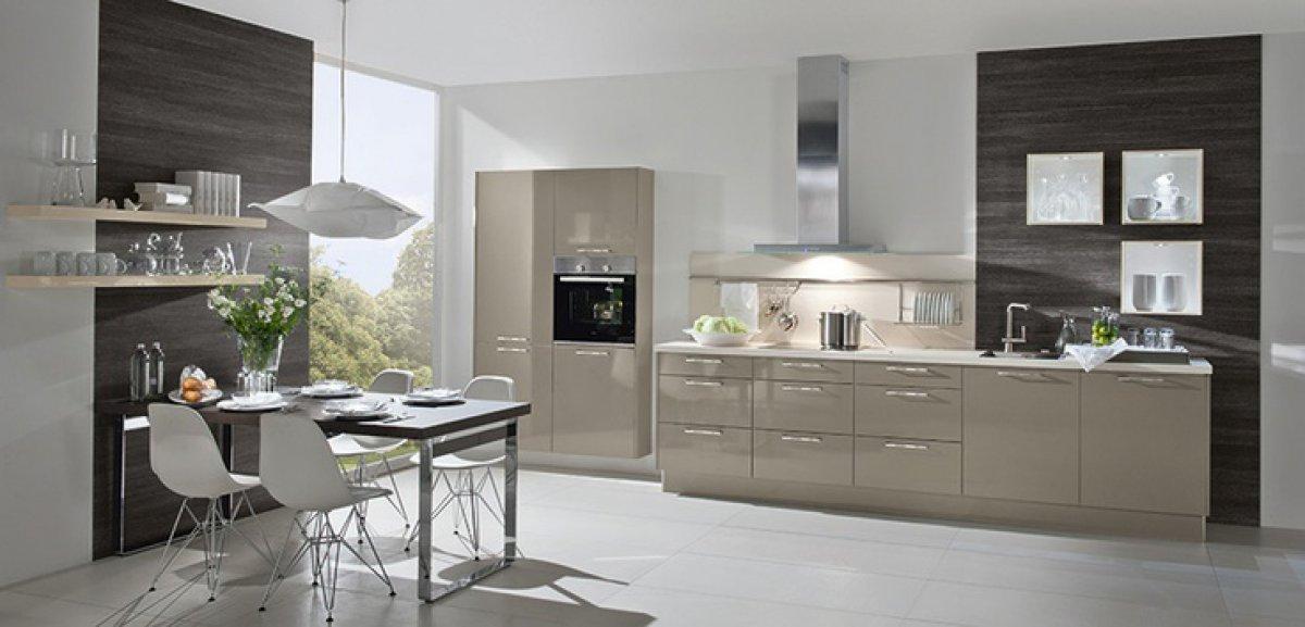 ixina belfort trendy photo de ixina montauban with ixina belfort awesome horaires de boulanger. Black Bedroom Furniture Sets. Home Design Ideas