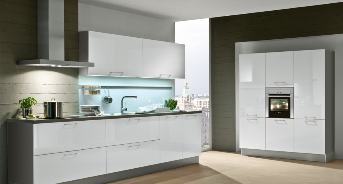ixina belfort trendy photo de ixina montauban with ixina. Black Bedroom Furniture Sets. Home Design Ideas
