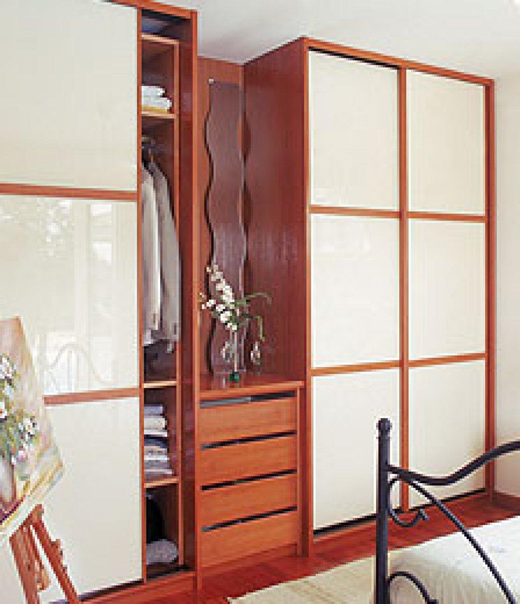 dressing placards coulissant qualit prix sur mesure. Black Bedroom Furniture Sets. Home Design Ideas