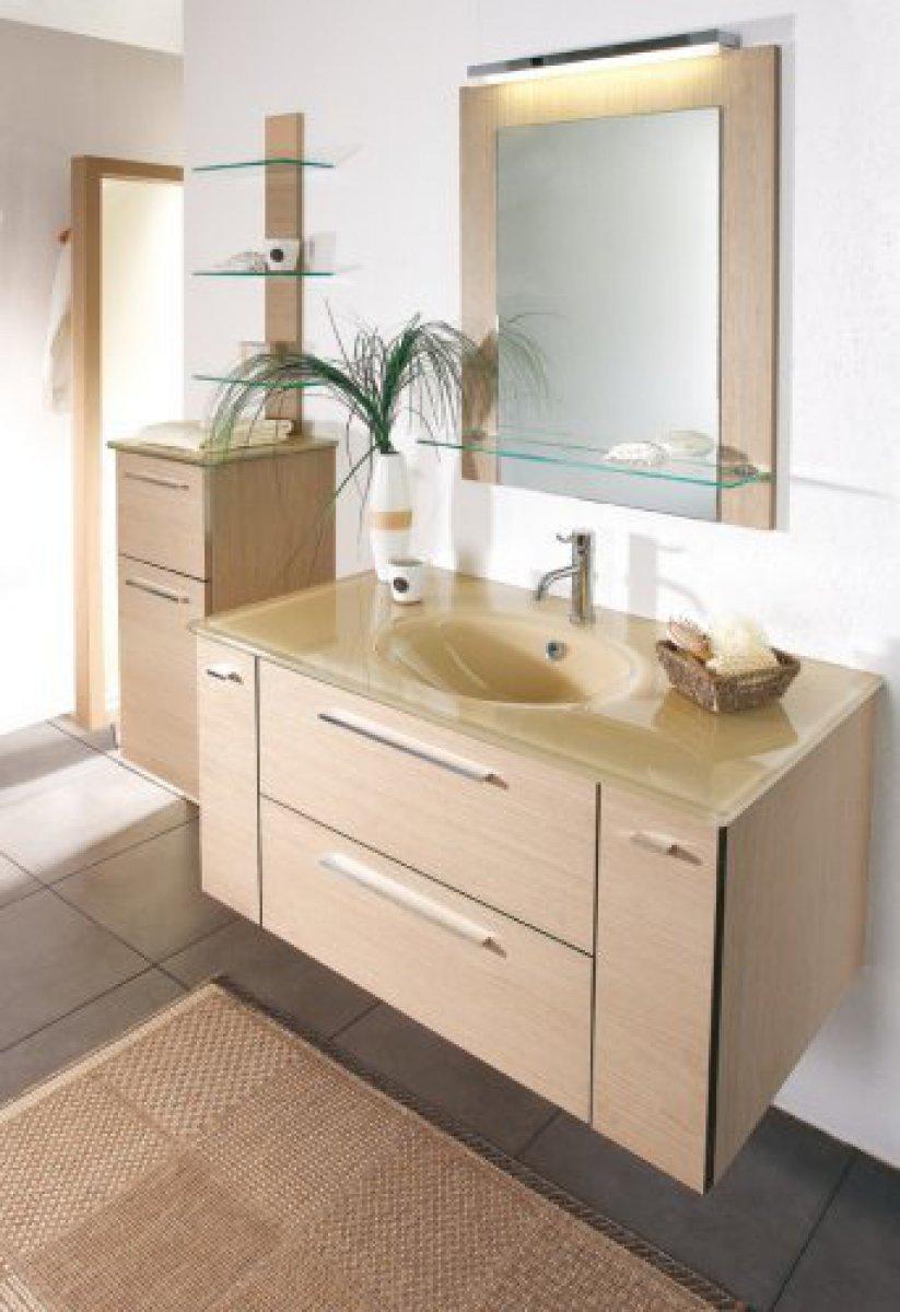 Salle de bain for Fourniture salle de bain
