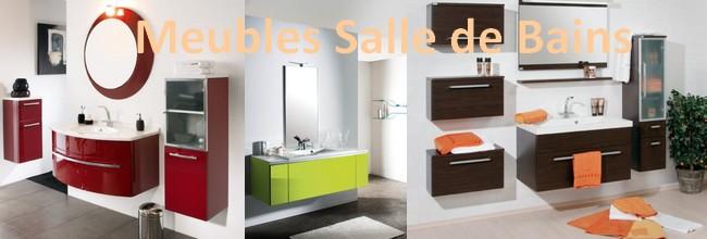 ce que vous voulez. Black Bedroom Furniture Sets. Home Design Ideas